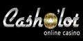 CashOLot18+ Online Casino