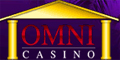 18+ Online Casinos - Omni Casino