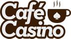 cafe casino 18
