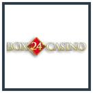 Box 24