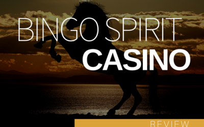 heart of vegas casino slots on facebook