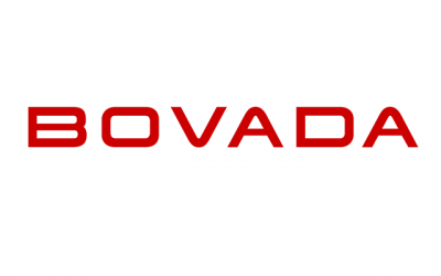 Bovada Bitcoin Casino Review
