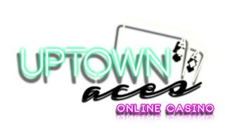 Uptown Aces BTC Online Casino Review